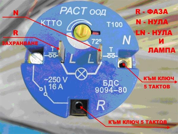 kombiniran-termoogranichitel-i-termoregulator
